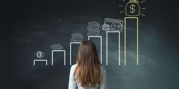 posizionamento seo porta a maggiori profitti sul web